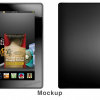 "iPad Killer? Amazon to Unveil ""Kindle Fire"" Tablet Tomorrow!"