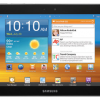 Fail? Samsung Galaxy Tab 8.9 Pricing Announced Finally