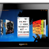 Amazon Kindle Tablet to Launch in November!