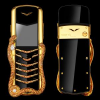 Nokia's $6,800 Vertu phone in this Economy?