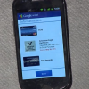 More ways to Spy on you! Google Wallet Launched