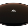 Use your iPad as a Remote Control with Logitech Harmony Link