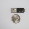Smallest Bluetooth 3.0 + Wi-Fi Adapter
