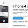 Apple gets 1 Million iPhone 4S Preorders in Just One Day