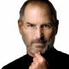 """Oh Wow! Oh Wow! Oh Wow!"" – Steve Jobs' Final Words"
