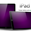 1 Million iPad3's To be Ready by Year End!