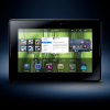 RIM Delays Launch of Playbook OS Upgrade