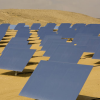 Apple going Green! To Build Solar Farm for its Data Center