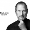 A Great Loss – Steve Jobs Dies Today at 56!