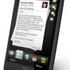 HTC HD2 said to be launching March 24th for $199, no Windows Phone 7 support