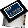 OCZ Reveals Solid-State Drive with Sub-$100 Price.