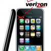 Verizon iPhone finally coming – iPhone 4?