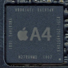 GoodBye Desktops? Apple buys chip making company for $121 million