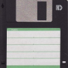 Rest in peace Floppy disk – Sony to stop production