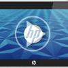 HP Slate likely to launch this year