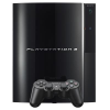 Awesome? Sony sued for removing PS3 support