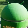 Nice! Froyo – The Android 2.2 revealed
