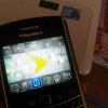 Sprint BlackBerry Bold 9650 Ships Unlocked – Learn to switch Between CDMA, GSM Networks