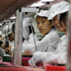 Bad press for Apple? Multiple Foxconn employees commit suicide