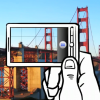 Google Goggles – very cool – is out!