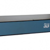Preorder now! LG BX580 3D Blu-ray player on Amazon