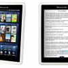 iPad alternative – Pandigital Unveils Novel E-Reader