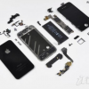 Obsession with teardowns? iFixit tears iPhone 4