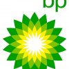 BP's one more final attempt? Has technology failed us?