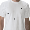 Forget Bullet proof vests, now its Bullet-Proof T-Shirts!!!