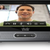 Odd? Cisco introduces an Android tablet