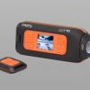 Nice: Drift unveils 1080p sports camcorder