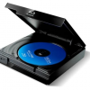 PX-B120U – USB-powered Blu-ray drive for under $100 is here!