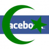 Muslims to quit Facebook on 21st of July?