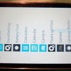 First HTC Windows 7 phone info leaked – Pictures inside!