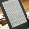 Amazon launches Kindle DX at a lower price