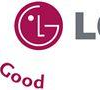 LG confirms Android tablet for Q4 2010