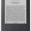 New WiFi Kindle only for $139