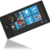 Windows Phone Live – to sync and remotely control your smartphone