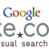 Google Buys Like.com for $100 Million