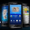 Sony Ericsson Xperia X10 in US next week