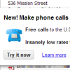 Gmail VoIP Feature Coming Soon – Updated!
