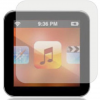 Next-Gen iPod Nano – Smaller with Touch Screen!