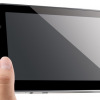 iPad Killer? ViewSonic makes ViewPad 7 Official