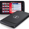 Another Android Tablet coming Soon From Dell