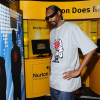 Now Snoop Dogg To Fight Cybercrime