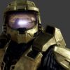 Microsoft says Halo Movie Will Be Out!