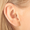 Ear Scanners to be used for Airport Security?!