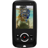 GE introduces its own Mini HD camcorder