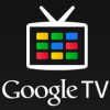 Google TV website is Up!