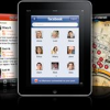 Tablet sales to grow to 208 million by 2014